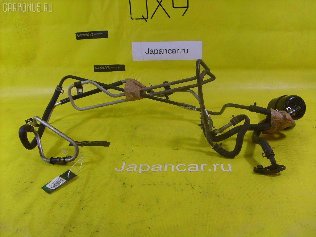 Бачок гидроусилителя Mitsubishi Galant E52A 4G93 Фото 1