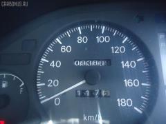 Решетка под лобовое стекло Mitsubishi Galant E52A Фото 4