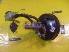 Главный тормозной цилиндр Toyota Opa ZCT10 1ZZ-FE Фото 2