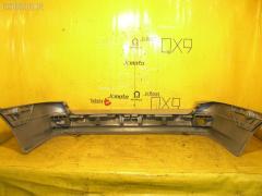Бампер на Peugeot 306 Break 7ERFV VF37ERFVW33171382 7410.Z8, Заднее расположение