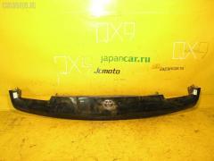 Планка передняя Toyota Supra GA70 Фото 1