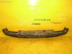 Планка передняя Toyota Supra GA70 Фото 2