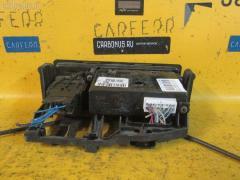 Блок управления климатконтроля Suzuki Jimny wide JB33W G13B Фото 2