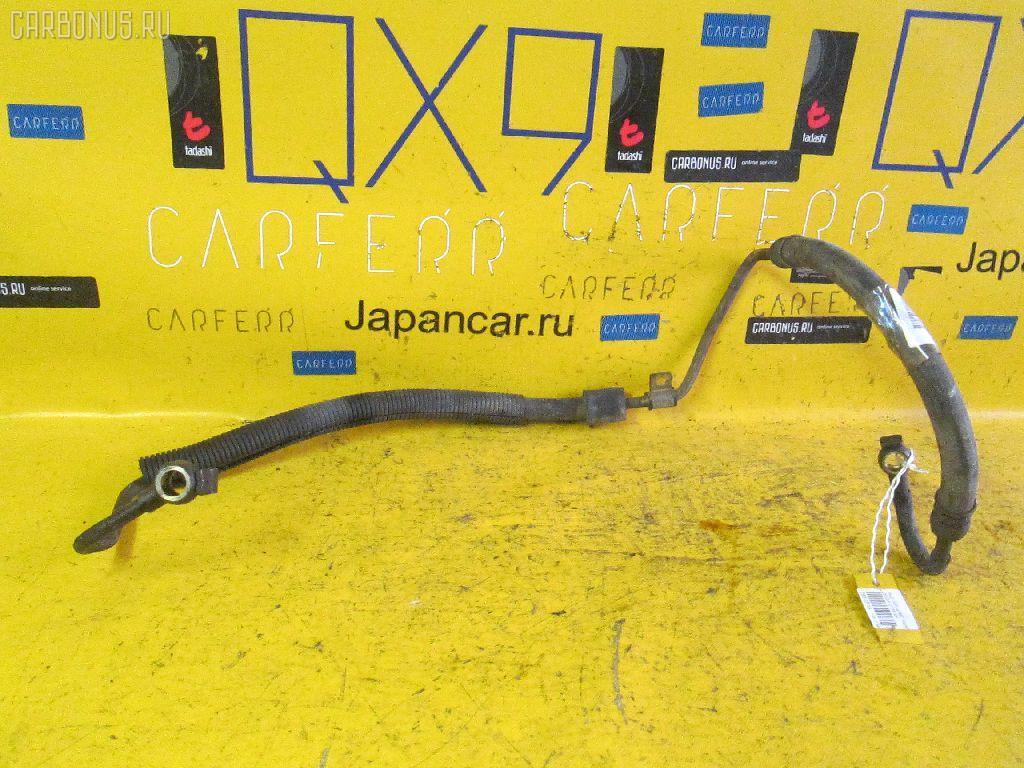 Шланг гидроусилителя Suzuki Jimny wide JB33W G13B Фото 1