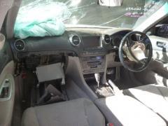 Решетка под лобовое стекло Toyota Verossa GX115 Фото 6