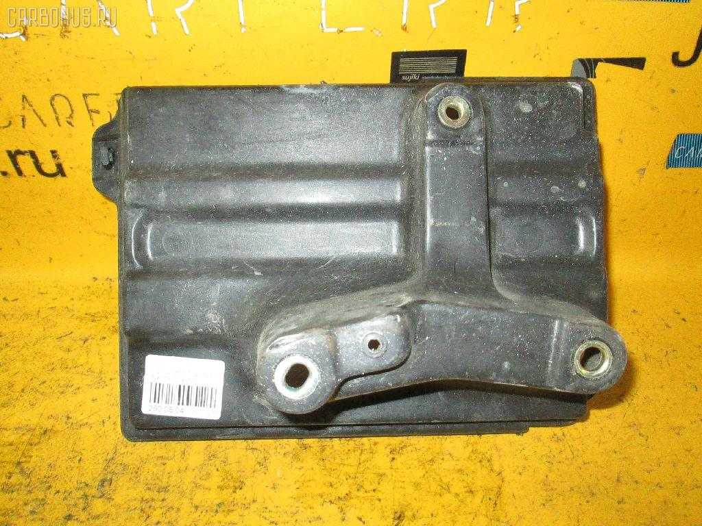 Подставка под аккумулятор TOYOTA VEROSSA GX115 Фото 1