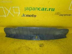 Обшивка багажника TOYOTA ISIS ANM10W 1AZ-FSE Фото 2