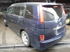 Ролик двери Toyota Isis ANM10W Фото 4