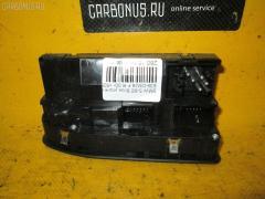 Блок упр-я стеклоподъемниками BMW 5-SERIES E39-DM62 Фото 2