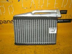 Радиатор печки BMW 5-SERIES E39-DM62 Фото 1
