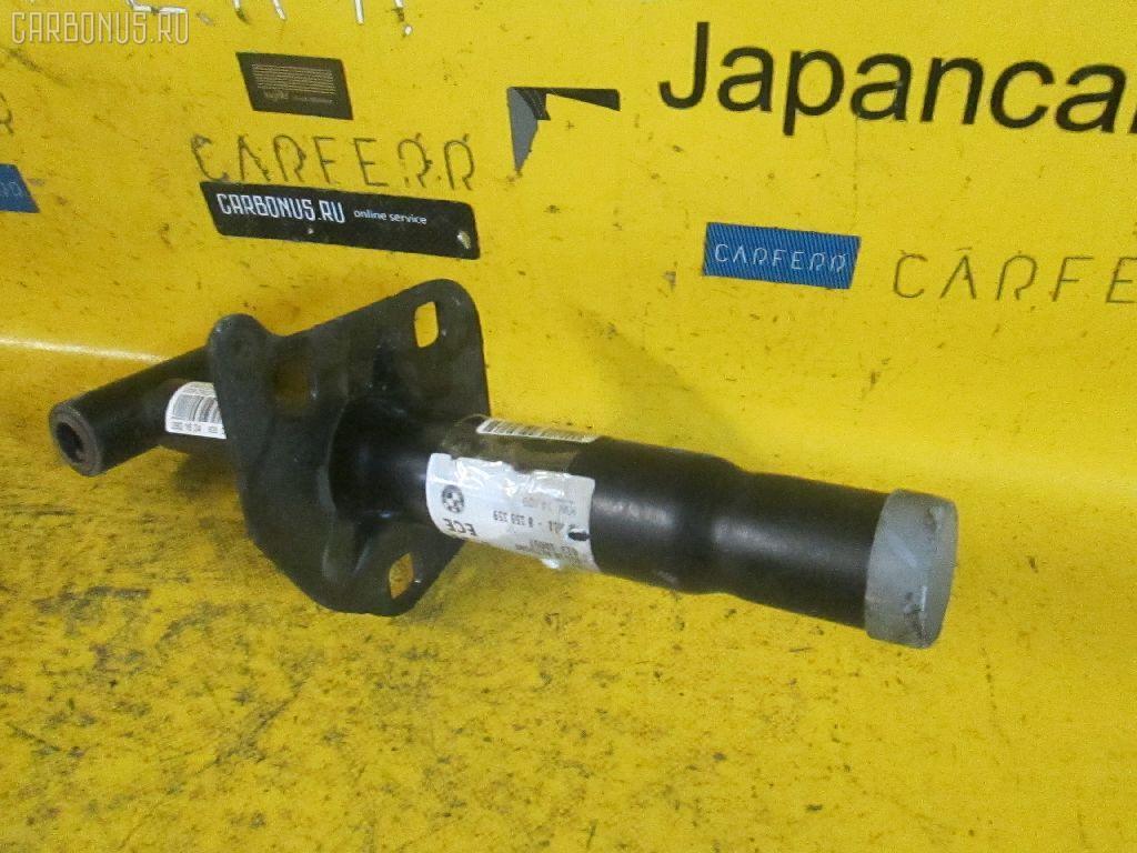 Крепление бампера BMW 5-SERIES E39-DM62 Фото 1