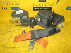 Ремень безопасности Bmw 5-series E39-DM62 Фото 1