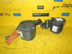Ремень безопасности Bmw 5-series E39-DM62 Фото 2