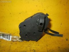 Моторчик заслонки печки BMW 5-SERIES E39-DM62 M52-286S2 Фото 1