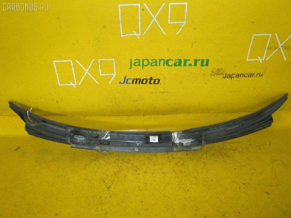 Решетка под лобовое стекло BMW 3-SERIES E46-AV12 Фото 1