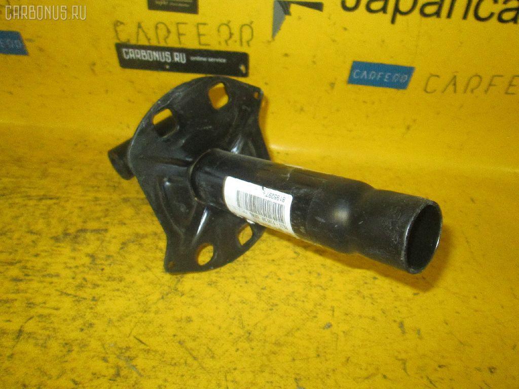 Крепление бампера BMW 3-SERIES E46-AV12 Фото 1