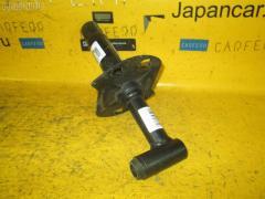 Крепление бампера BMW 3-SERIES E46-AV12 Фото 2