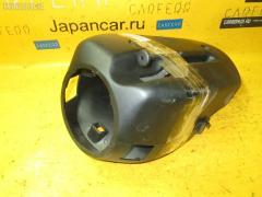 Кожух рулевой колонки BMW 3-SERIES E46-AV12 32311094678  32311096991