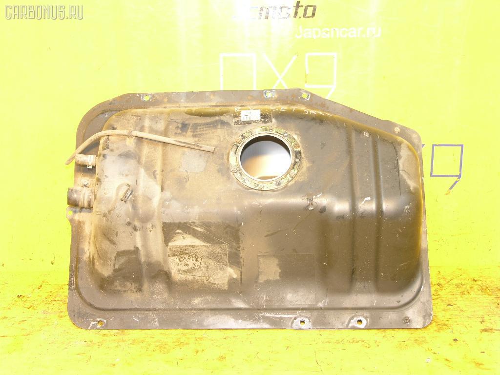 Бак топливный SUZUKI JIMNY WIDE JB33W G13B Фото 1