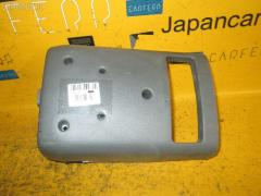 Кожух рулевой колонки SUZUKI JIMNY WIDE JB33W Фото 2