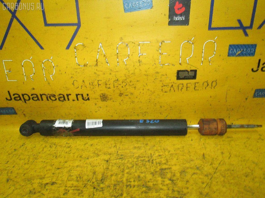 Амортизатор MERCEDES-BENZ E-CLASS W210.065 Фото 1