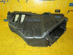 Корпус блока предохранителей MERCEDES-BENZ E-CLASS W210.065 112.941 Фото 2