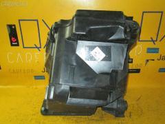 Корпус блока предохранителей MERCEDES-BENZ E-CLASS W210.065 112.941 Фото 1