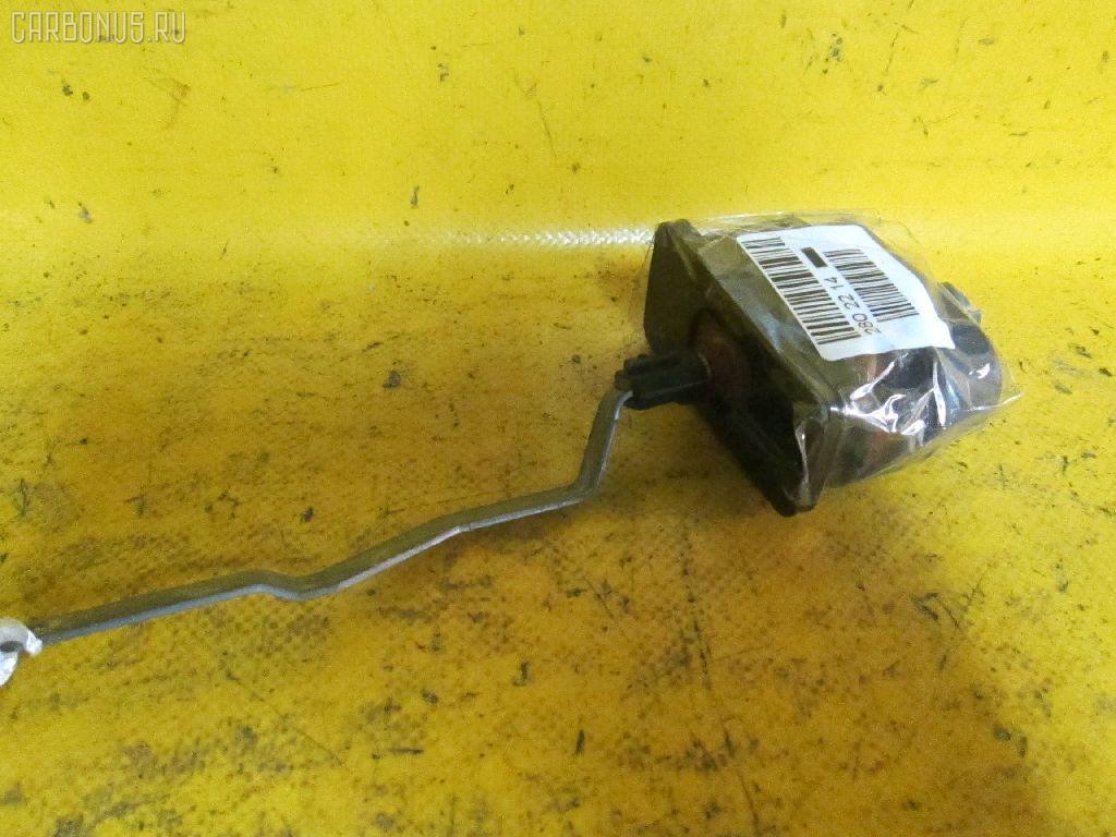 Моторчик заслонки печки MERCEDES-BENZ E-CLASS W210.065 112.941 Фото 1