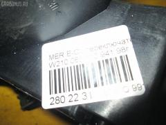 Переключатель света фар Mercedes-benz E-class W210.065 Фото 7