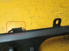 Переключатель света фар BMW 5-SERIES E39-DT42 Фото 1