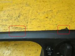 Переключатель света фар BMW 5-SERIES E39-DT42 Фото 2