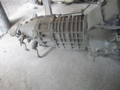 КПП механическая MAZDA BONGO SRAEV FE Фото 6