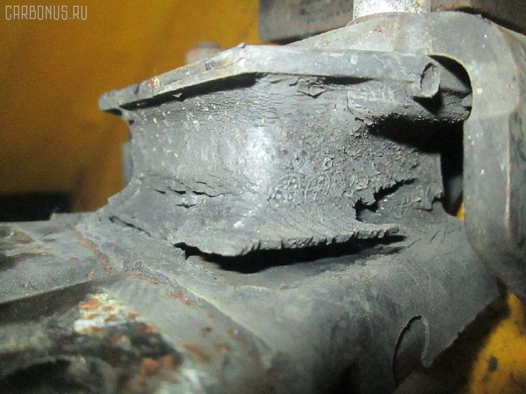 Подушка двигателя MAZDA BONGO SRAEV FE Фото 1