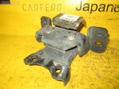 Подушка двигателя Mazda Bongo SRAEV FE Фото 2