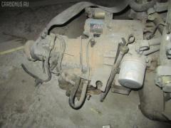 КПП автоматическая Nissan Clipper U71V 3G83 Фото 2