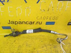 Шланг гидроусилителя Nissan Clipper U71V 3G83 Фото 1