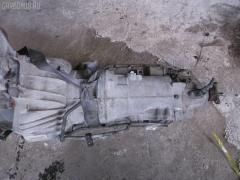 КПП автоматическая BMW 3-SERIES E36-CA02 M43-184E2 Фото 7