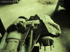 Раздатка FORD USA EXPLORER IV 1FMEU74 F1 Фото 6