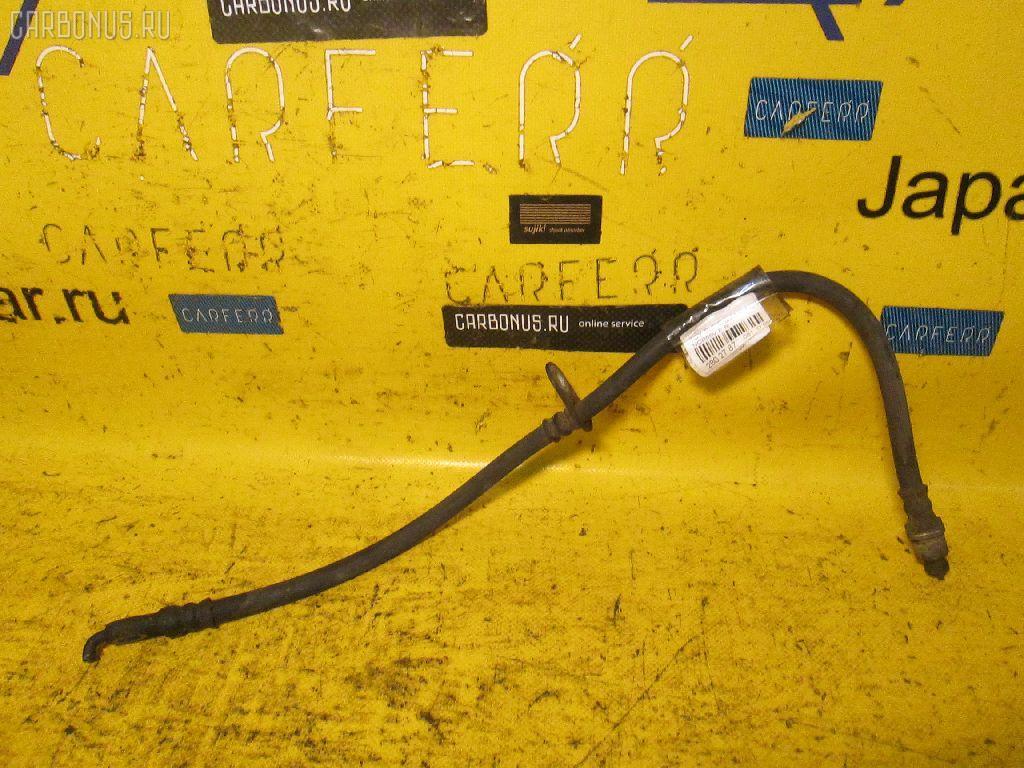 Шланг тормозной TOYOTA SUCCEED NCP55V Фото 1