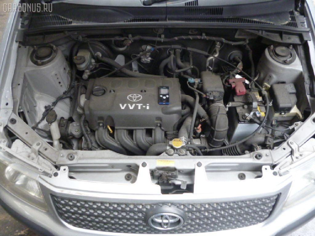 Мотор привода дворников TOYOTA SUCCEED NCP55V Фото 8