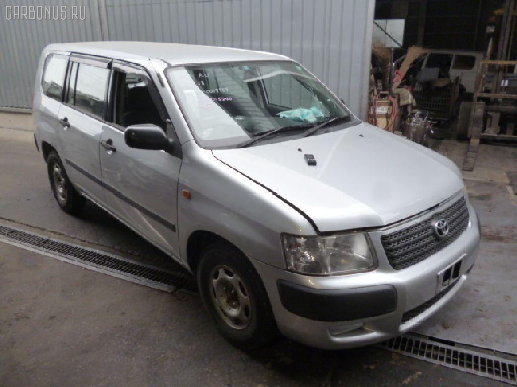 Датчик ABS TOYOTA SUCCEED NCP55V 1NZ-FE Фото 3