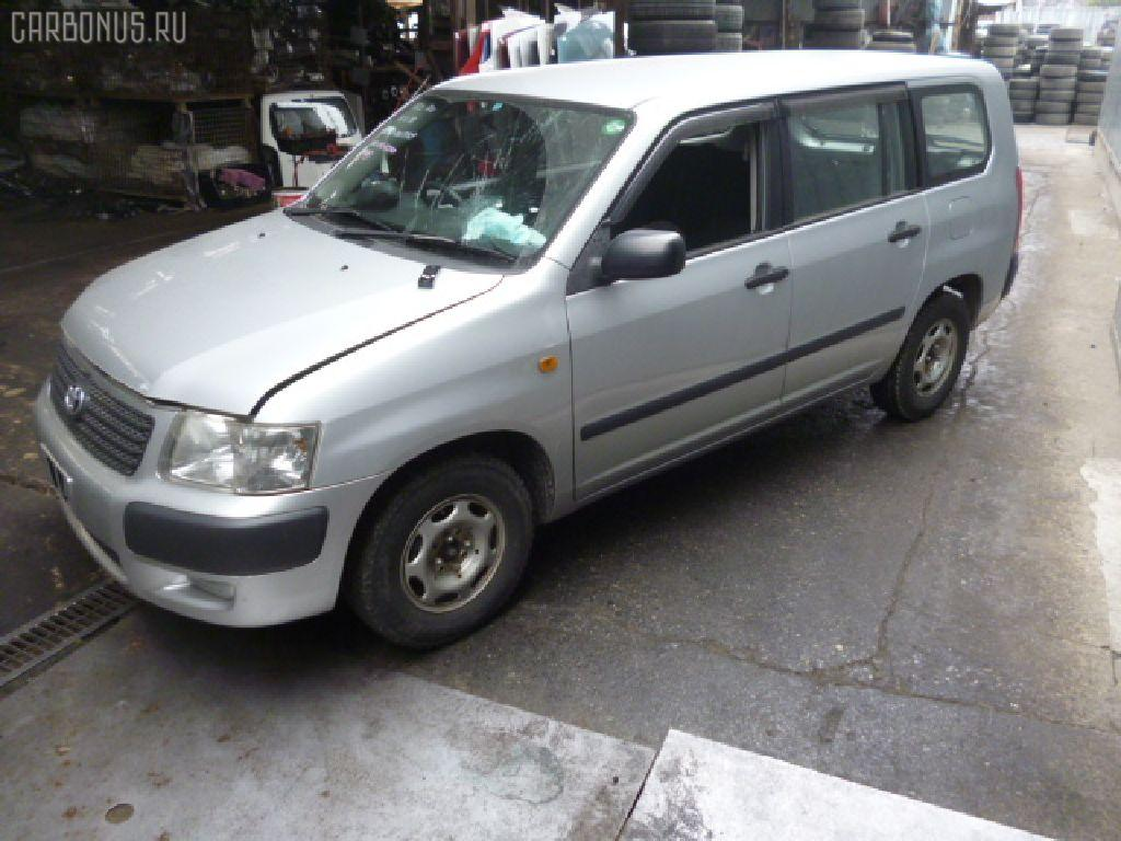 Датчик ABS TOYOTA SUCCEED NCP55V 1NZ-FE Фото 5