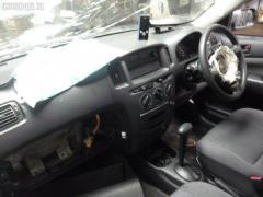 Датчик ABS Toyota Succeed NCP55V 1NZ-FE Фото 6