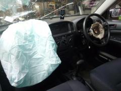 Мотор привода дворников Toyota Probox NCP55V Фото 6
