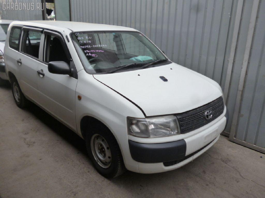 Датчик ABS TOYOTA PROBOX NCP55V 1NZ-FE Фото 3