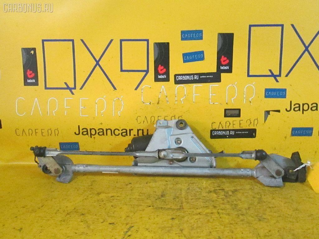 Мотор привода дворников FORD ESCAPE EPFWF Фото 2