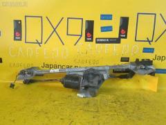 Мотор привода дворников FORD ESCAPE EPFWF Фото 1