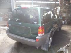 Решетка под лобовое стекло Ford Escape EPFWF Фото 5