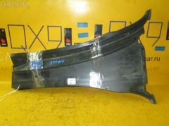 Решетка под лобовое стекло Ford Escape EPFWF Фото 1