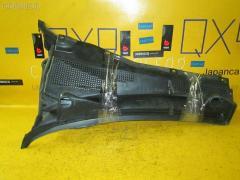 Решетка под лобовое стекло Ford Escape EPFWF Фото 2